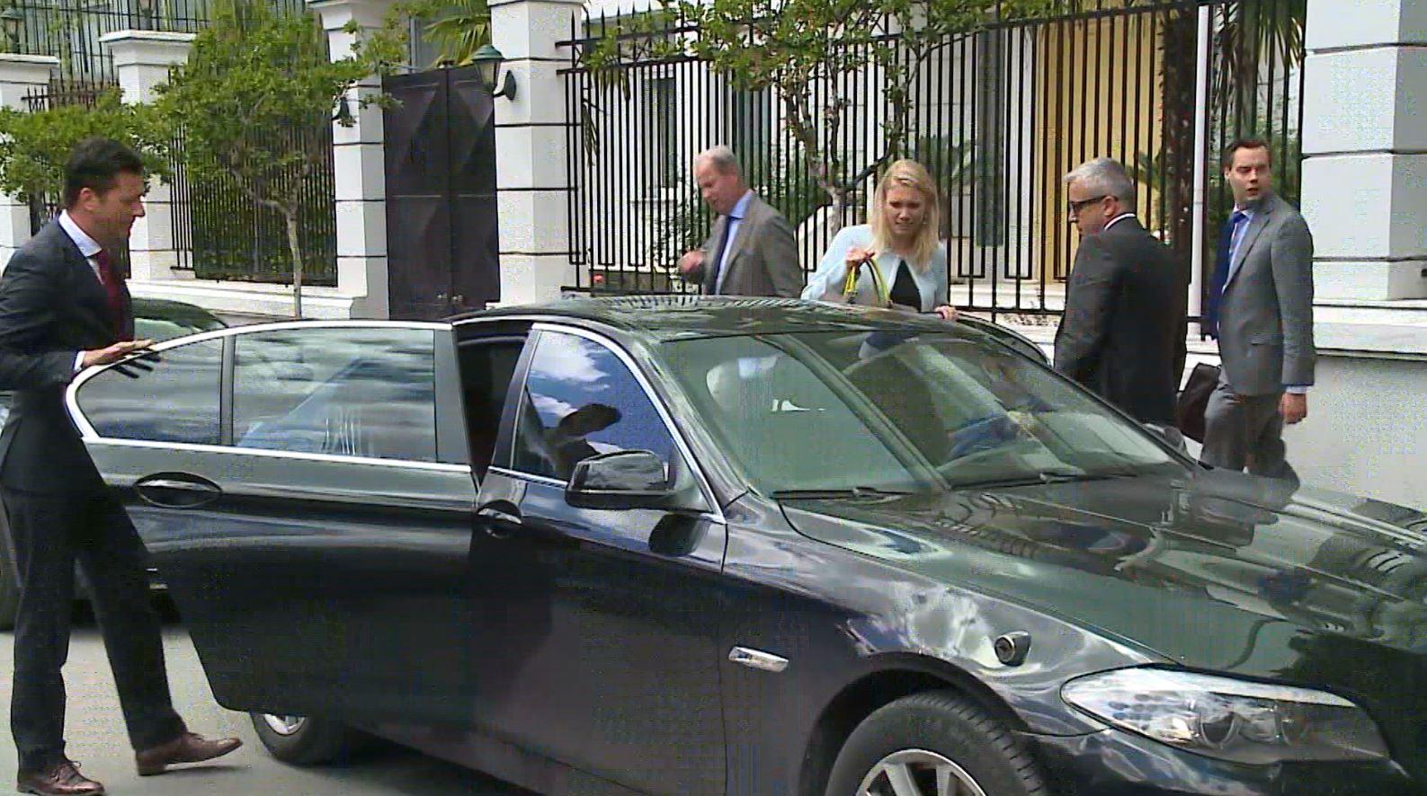 Reagon Ambasada Holandeze: Shqipëria duhet të intensifikojë përpjekjet për të luftuar krimin
