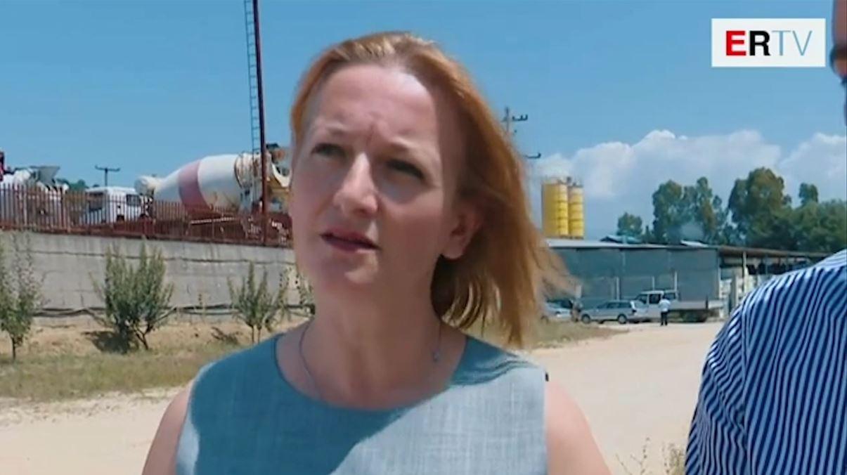 Denaj: Jo më sektor i hidrokarbureve jashtë standardeve