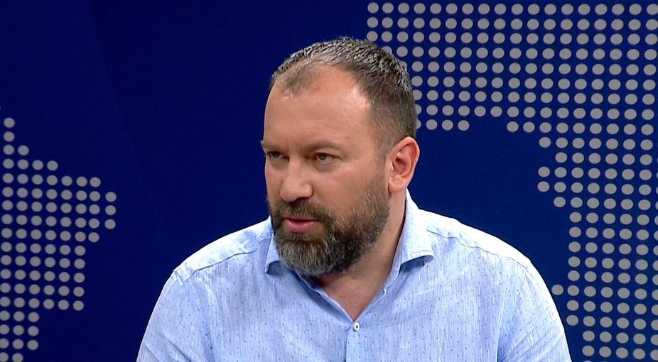 Denoncimet e opozitës për zgjedhjet, Mazniku: Kemi dëgjuar fjalë, por…