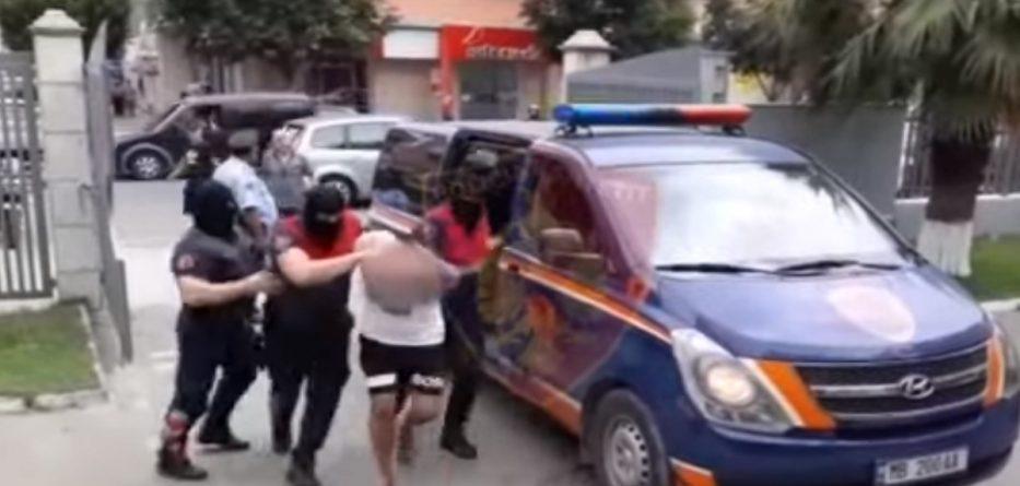 arrestim-durres-933x445.jpg