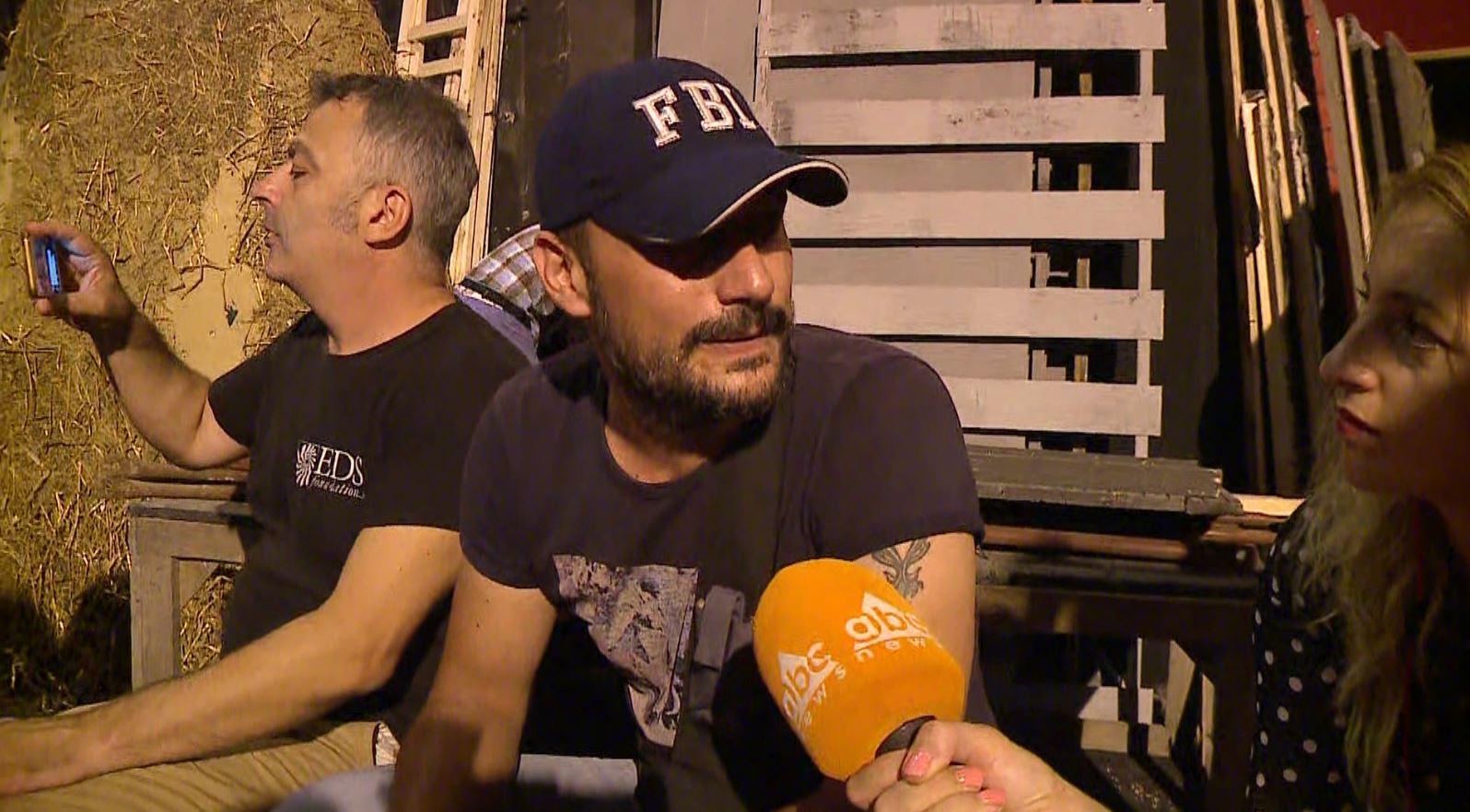 Artistët në protestë: Do qëndrojmë brenda në Teatër