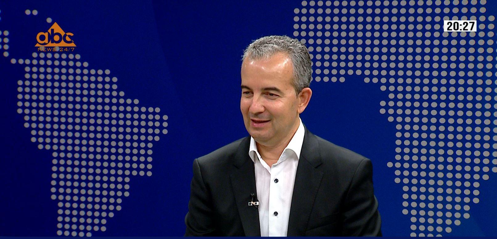 Depolitizimi i KQZ dhe sjellja model e qeverisë së Fatos Nanos