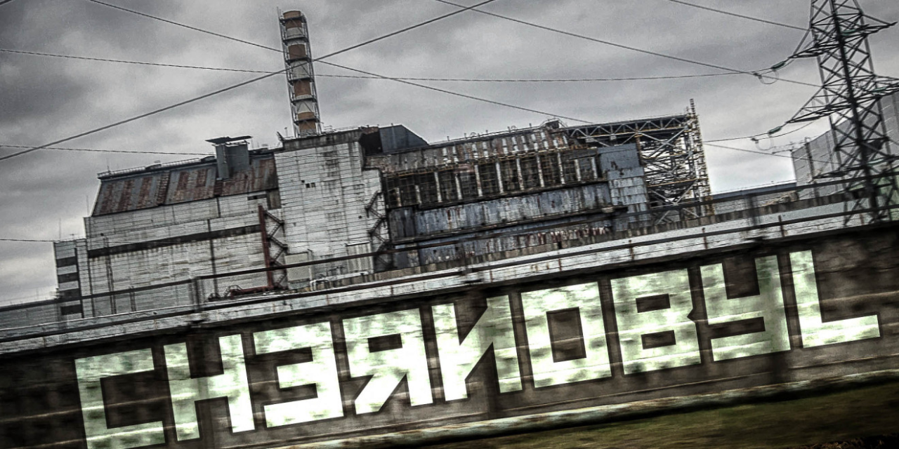 chernobyl-1280x640.png