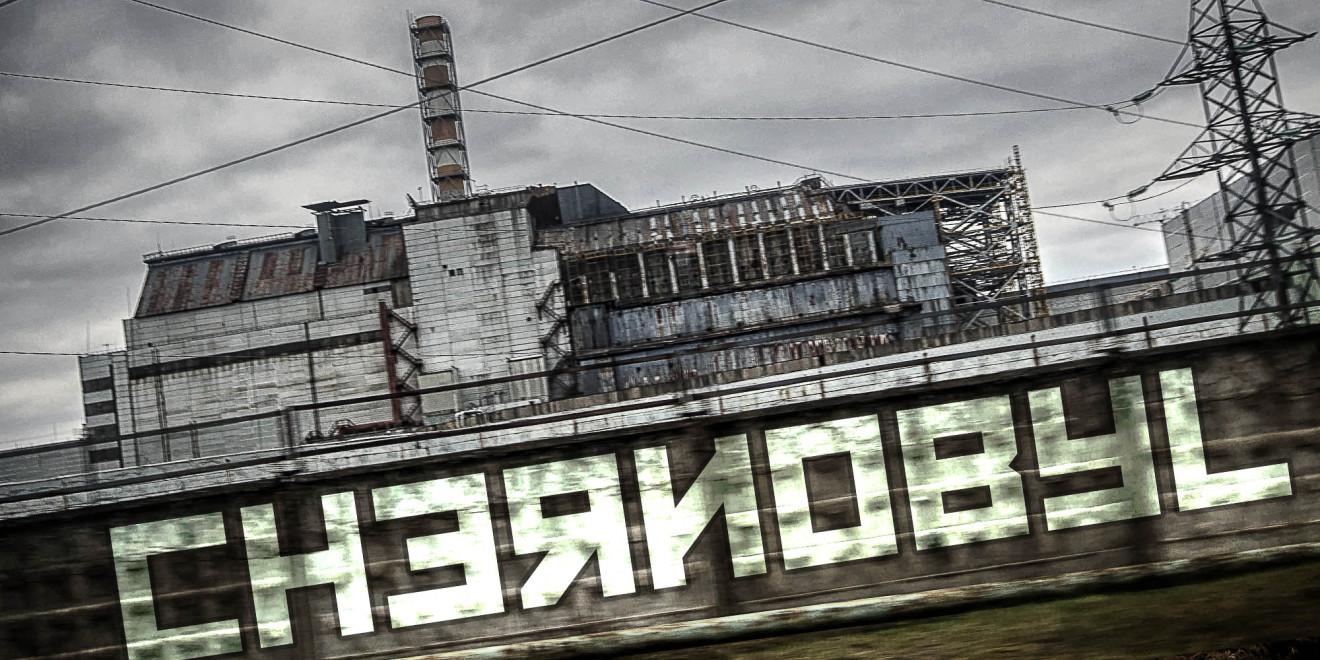 Chernobyl, vret veten një nga heronjtë e ndërhyrjes