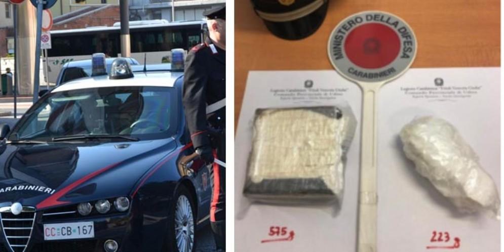 600.000 euro fitime, por kontrolli kap shqiptarin