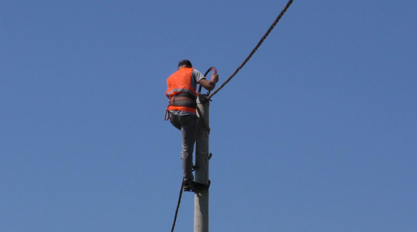 Plazhi i Darzezës në Fier probleme me energjinë, ndërhyn OSHE