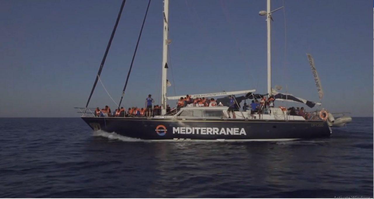emigrantet-1280x682.jpg
