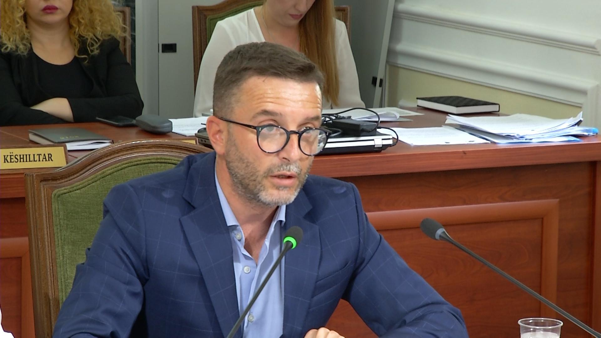 Administrata në fushatë, Braçe: Heqim nga puna këdo që ka dhunuar procesin