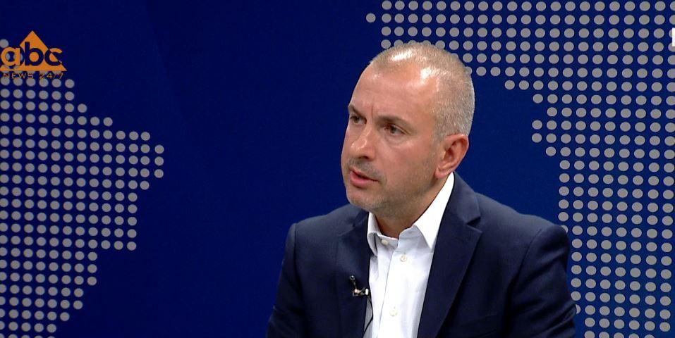 """""""Fshehu pasurinë"""", PD kërkesë publike prokurorisë: A po hetohet nga SPAK deputeti Ervin Bushati?"""