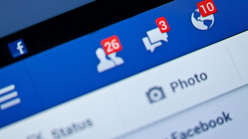 Rusia gjobit Facebook dhe Twitter, arsyeja është e pabesueshme