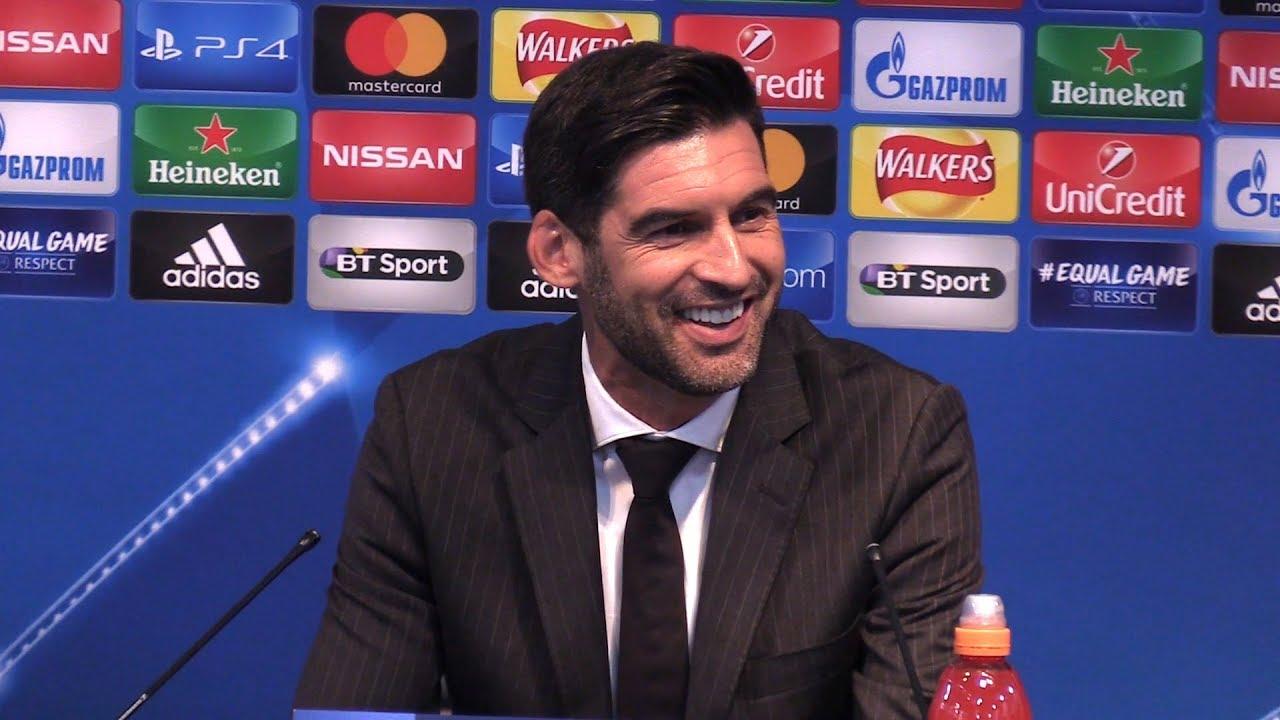 Trajneri i Romës synon Champions-in