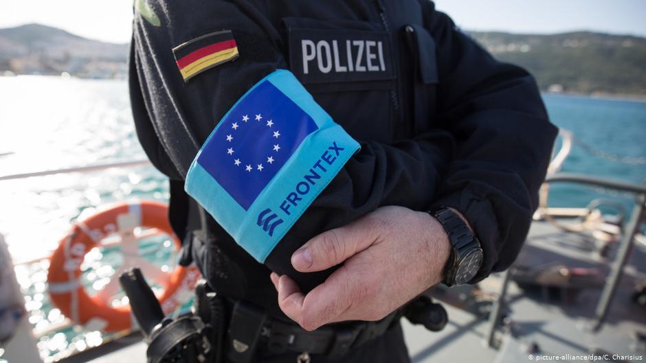 Pas Shqipërisë misioni i Frontex-it do të zgjerohet në Ballkan