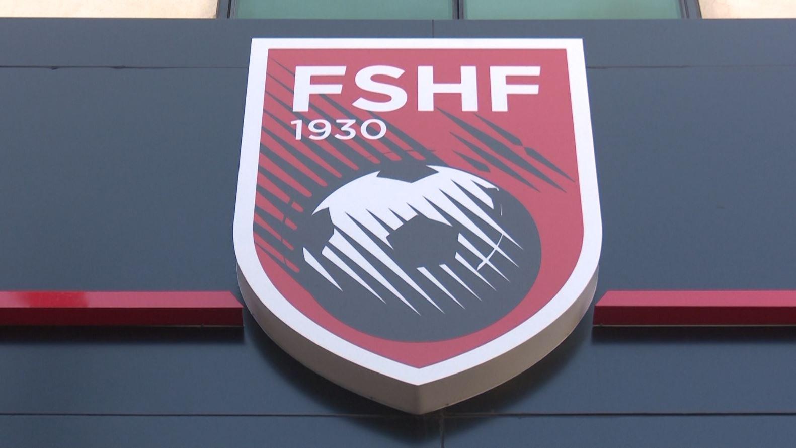 FSHF pritet të vendosë javën e ardhshme për fatin e Superligës
