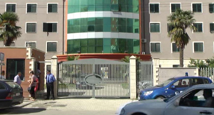 Gjykata e Durrësit lë në burg rusin 34-vjeçar