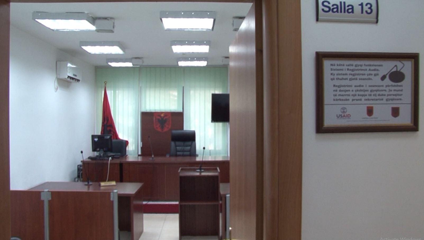 KLGJ: Gjykata e Lartë nis plotësimin në fillim të Shtatorit