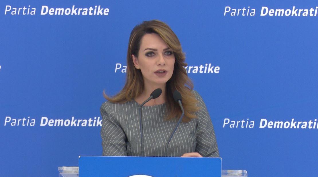 PD: Rama refuzoi fondet e BE për rrugët që të vjedhë me koncesione