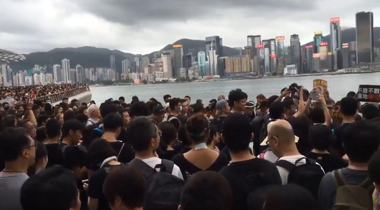 hong-kong-protesta-1280x707.jpg