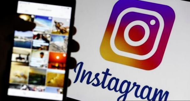 Ja se çfarë do të ndodhë me Instagramin kur një person të humbi jetën