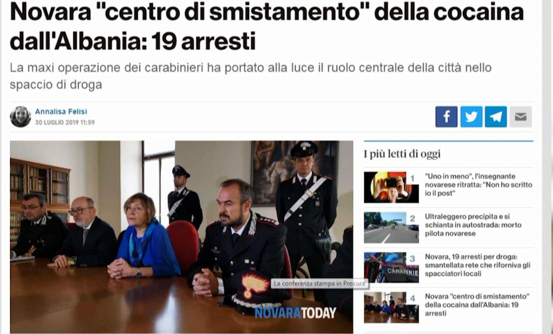 itali-1.jpg