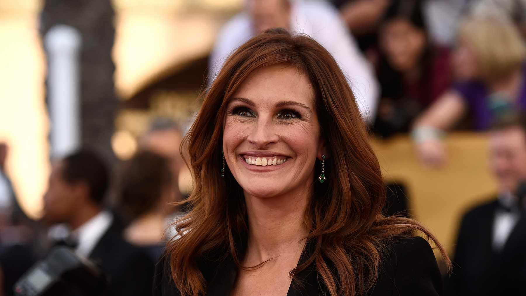 Julia Roberts përjashtohet nga Emmy 2019