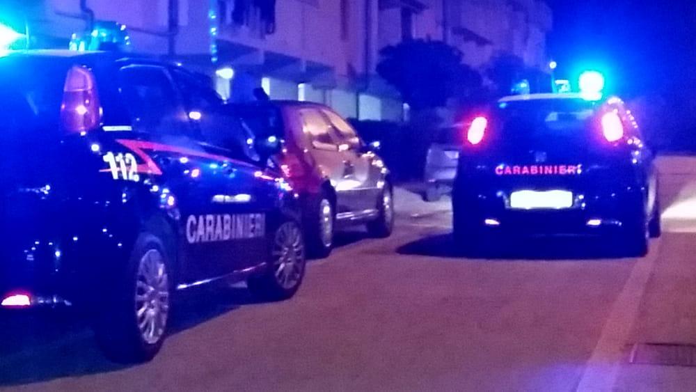 Trafik i lëndëve narkotike Shqipëri – Itali, arrestohen 13 shqiptarë