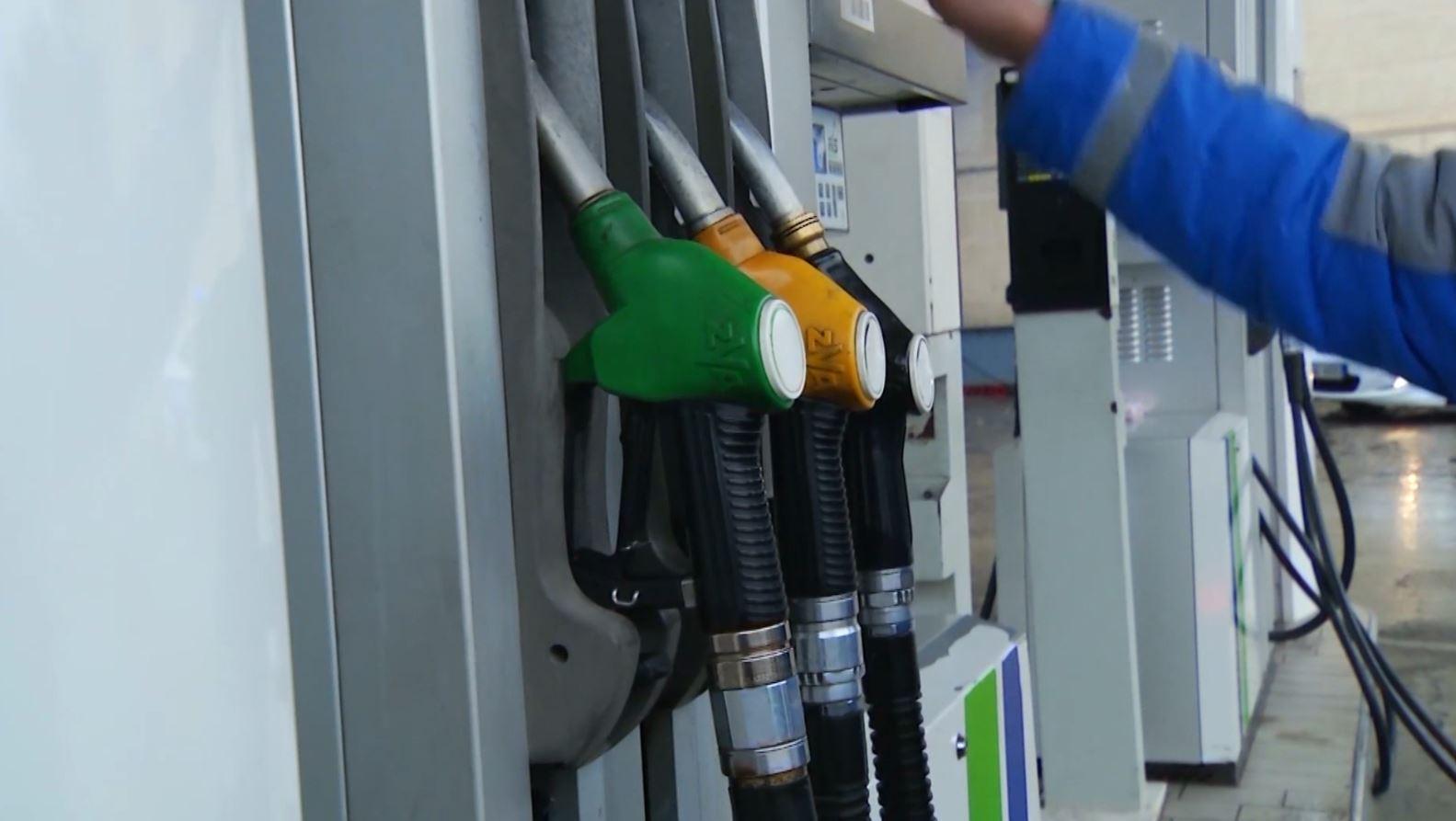 Reagon konfindustria për karburantet: Qeveria të tërhiqet nga koncesioni