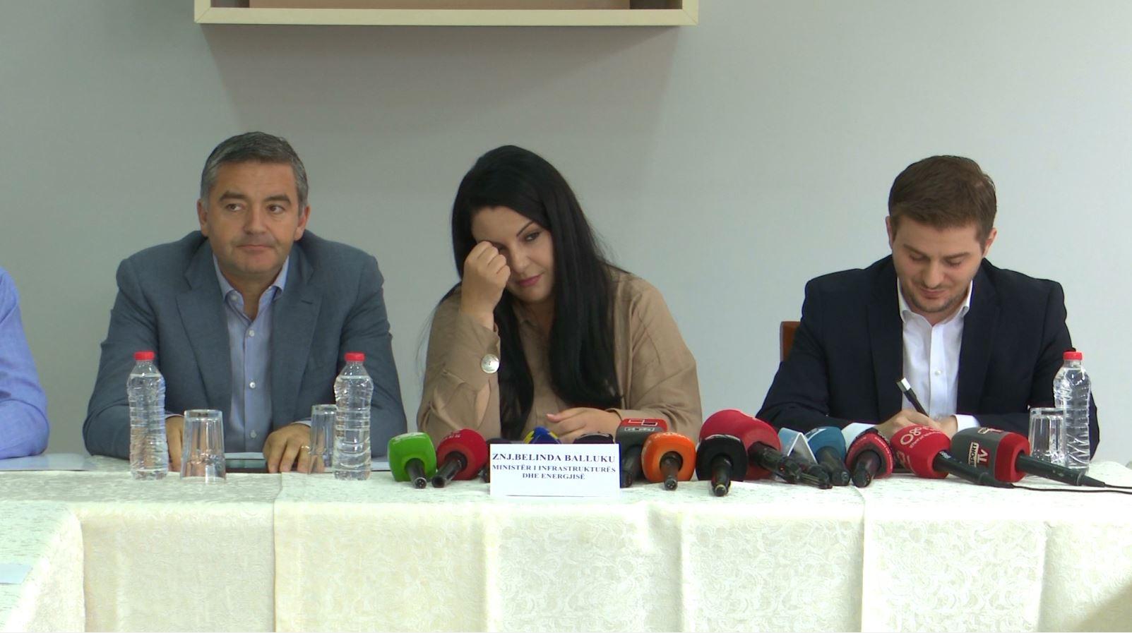 Klosi nga Velipoja: Zgjedhjet e 30 qershorit ndikuan negativisht mbi turizmin