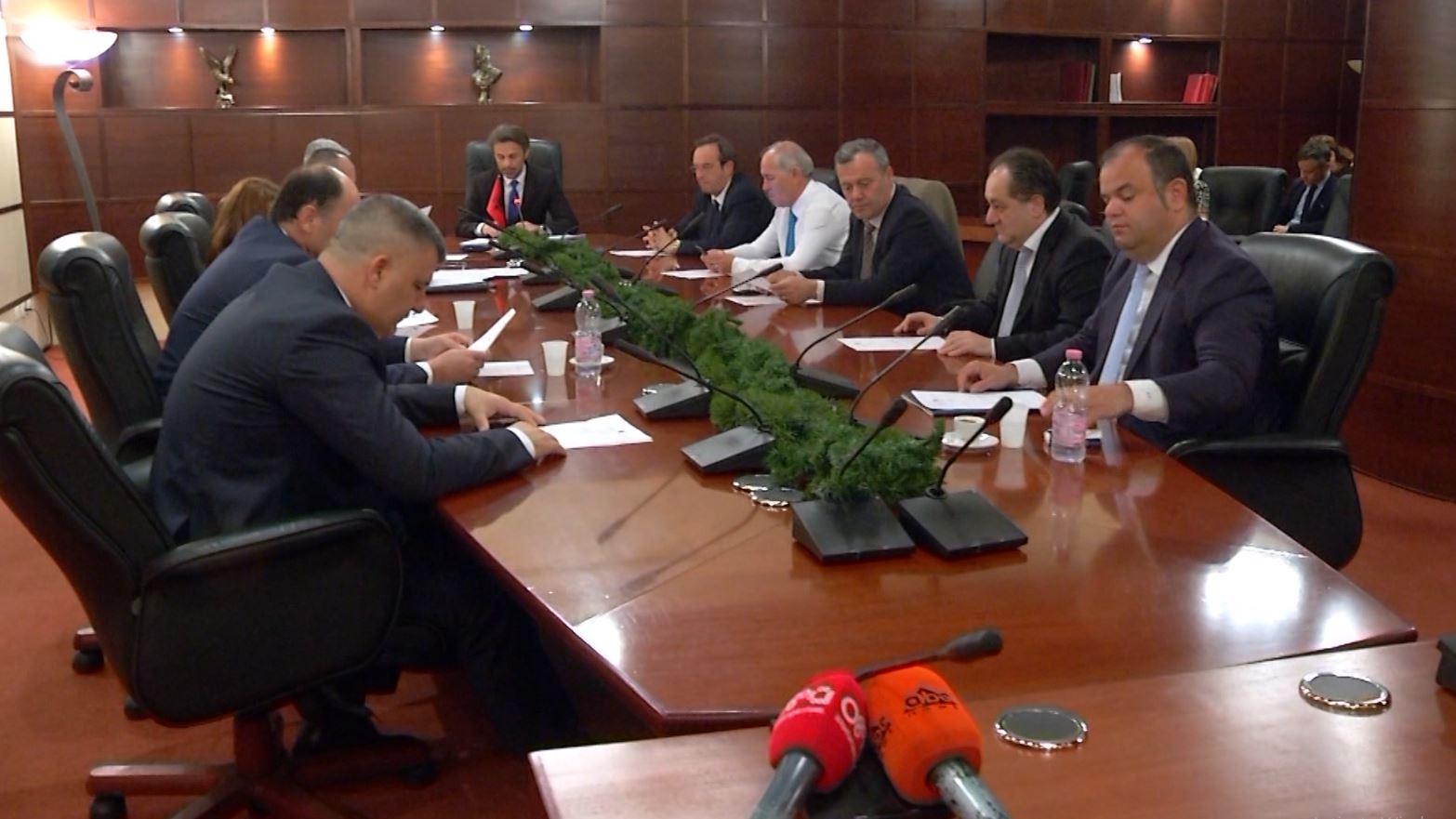 Gara për Kryeprokuror, KLP dështon sërish në vlerësimin e kandidatëve