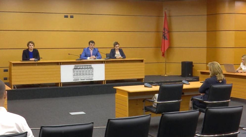 Komisioneri Publik ka ankimuar vendimin e KPK, për Manjola Kajanën