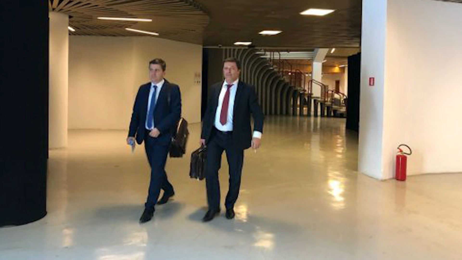 ONM rekomandim komisionerëve publikë për prokurorin Madani