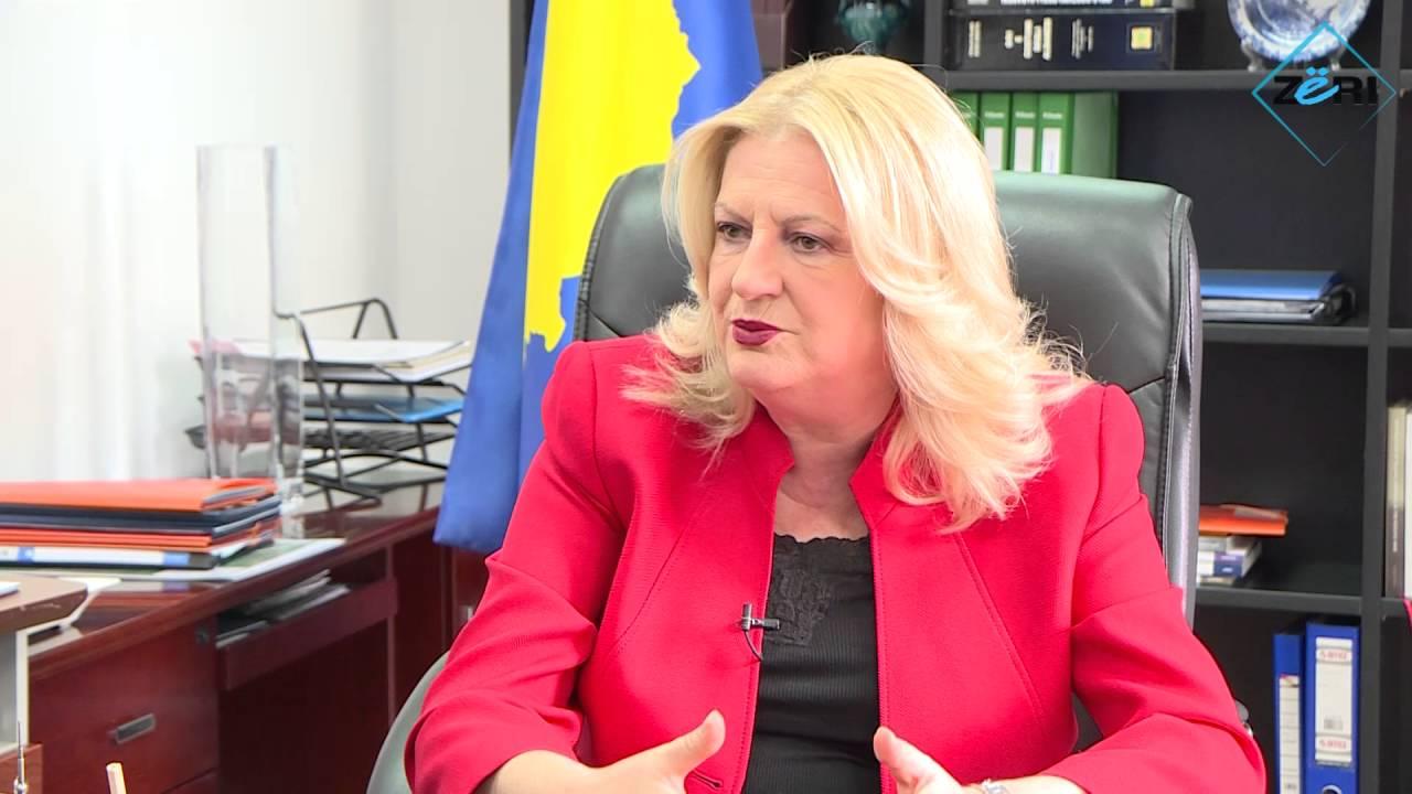 Ish kryenegociatorja e Kosovës, Tahiri kritikon Mogerinin