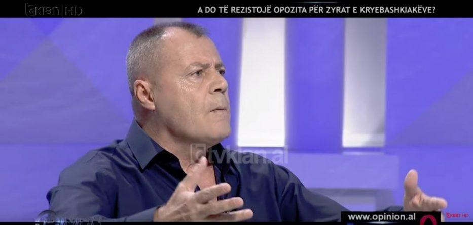 Nano: Oferta e zgjedhjeve të parakohshme, alamet byreku për opozitën (Video)