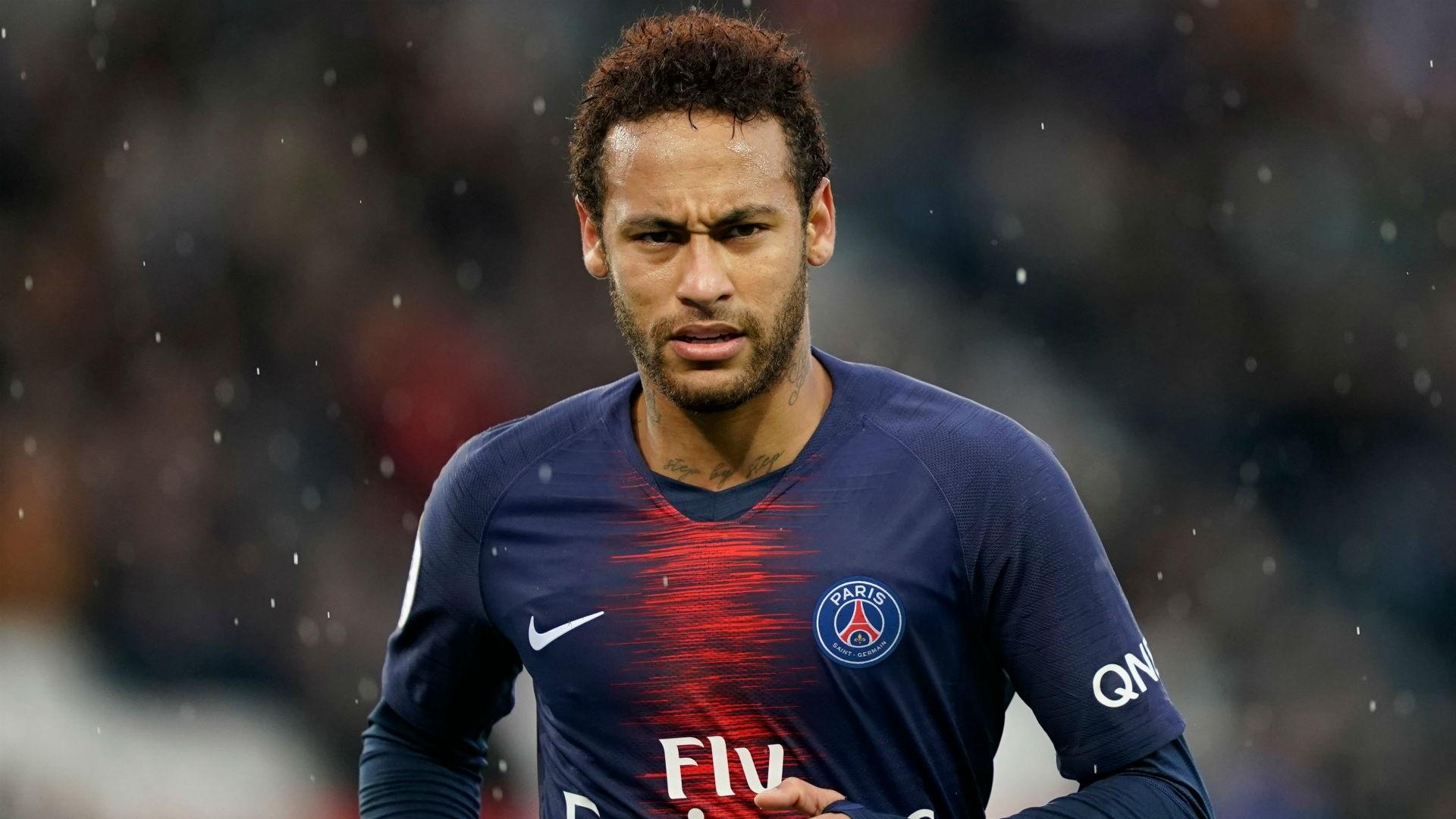 Barcelona gati të japë 4 yje për rikthimin e Neymar
