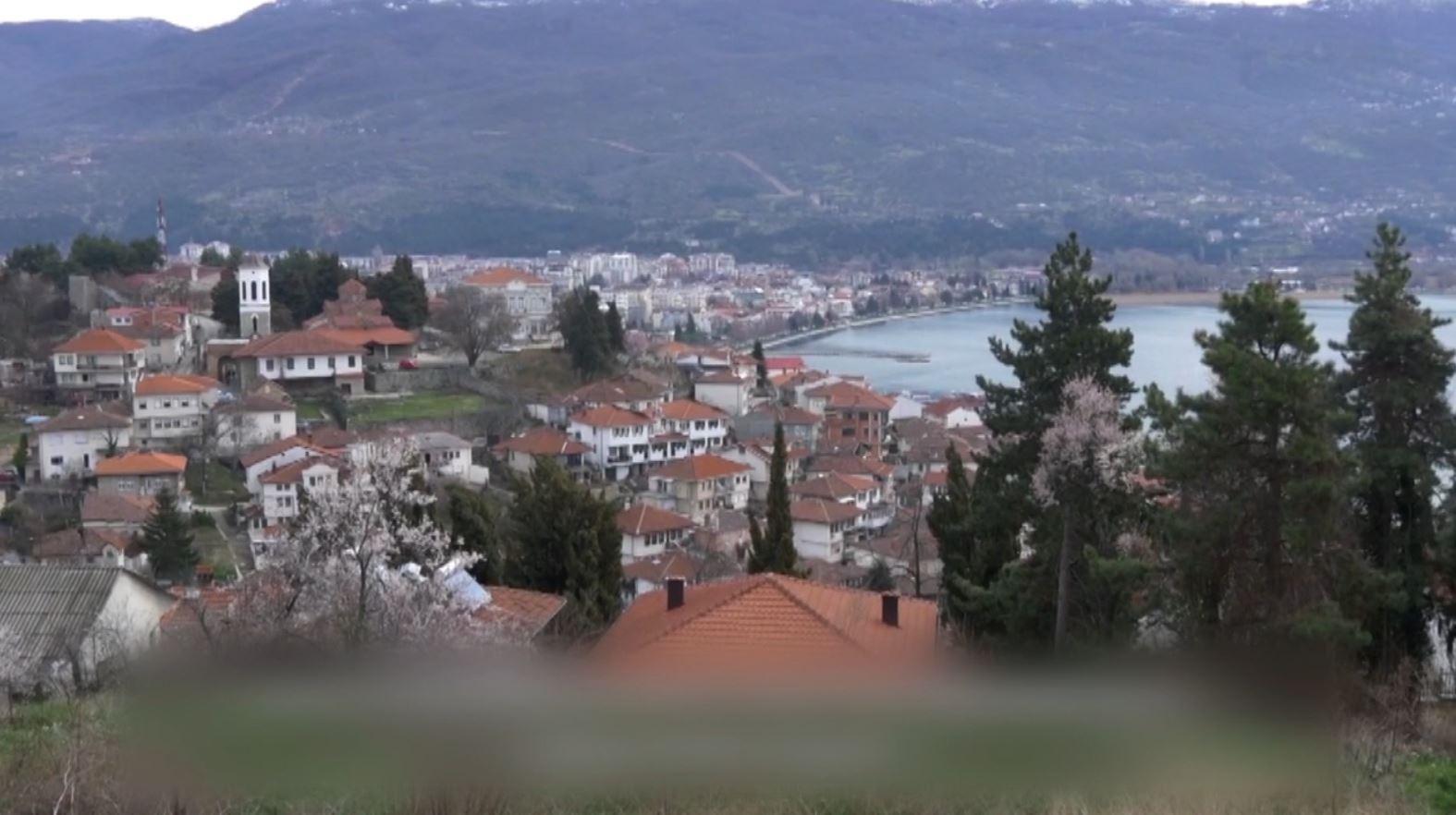 Rajoni i Ohrit, UNESCO jep shansin e fundit