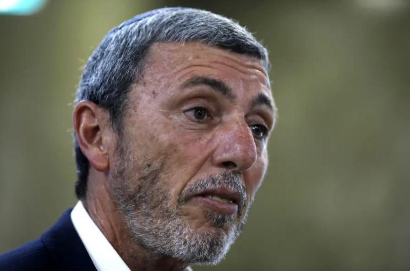 Ministri izraelit: Terapia e konvertimit të homoseksualeve funksionon