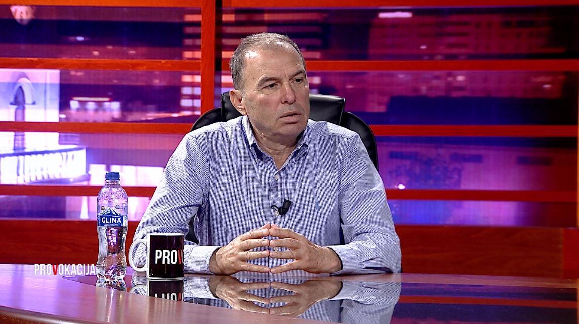 Agro-industria, Petrit Ago: Shteti duhet të ndërhyjë me financime korrekte
