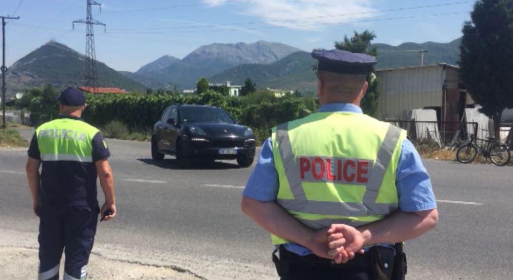policia-e-kosoves-dhe-e-lezhes.jpg