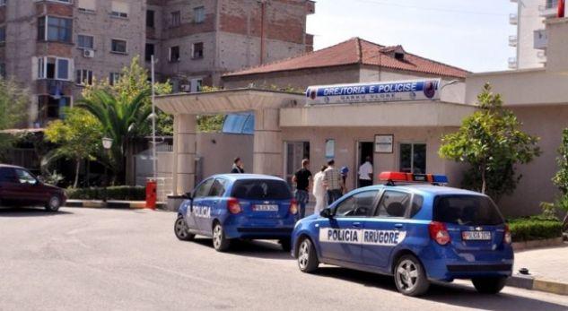 policia-e-vlores-620x411_1470916829-2604078-1.jpg