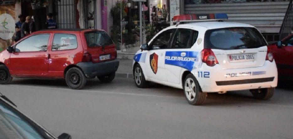 policia-korce-vrasje-933x445.jpg