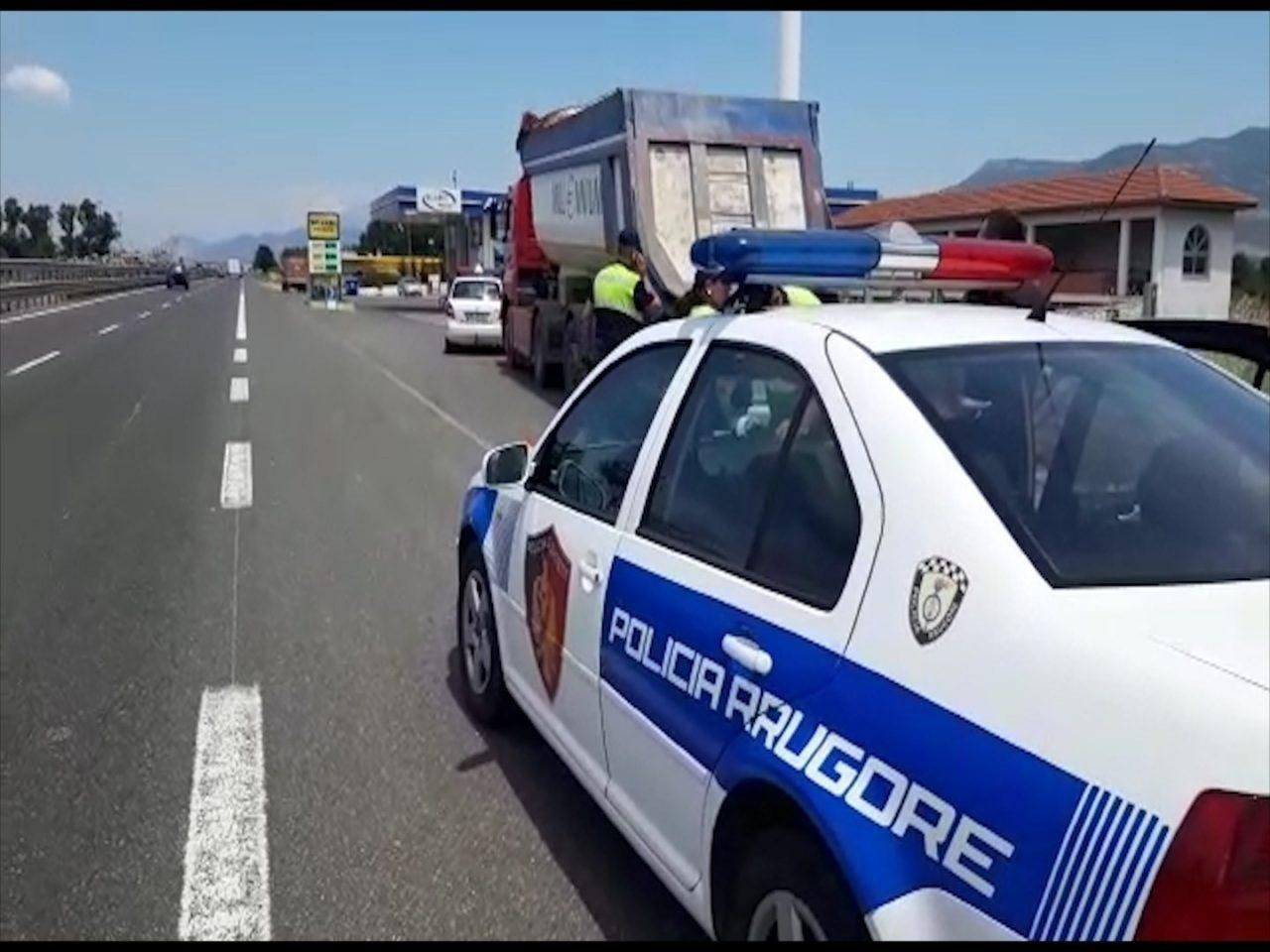 policia-rrugore-1280x960.jpg