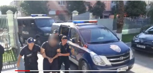 policiaaaa.png