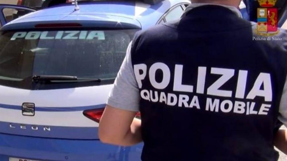"""Shkatërrohet banda shqiptare, """"Shqiponja e zezë"""" vë në pranga 17 persona"""