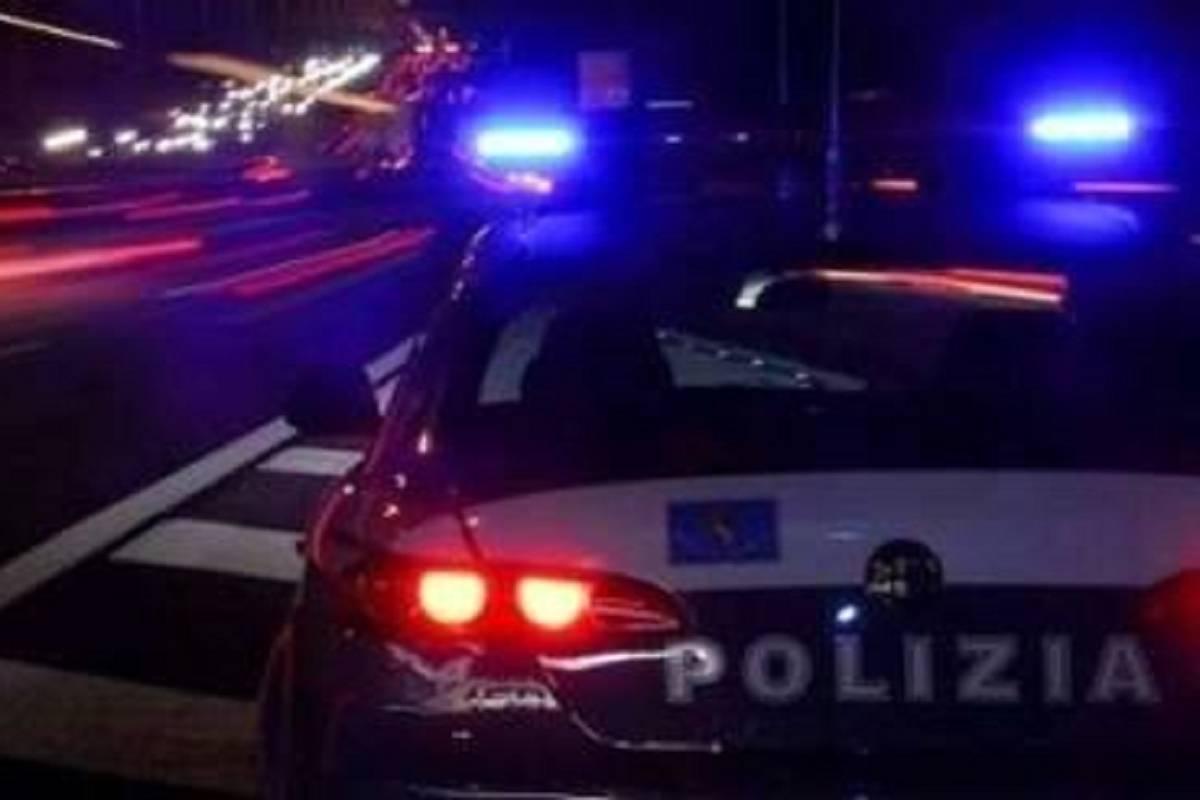 polizia-milano.jpg