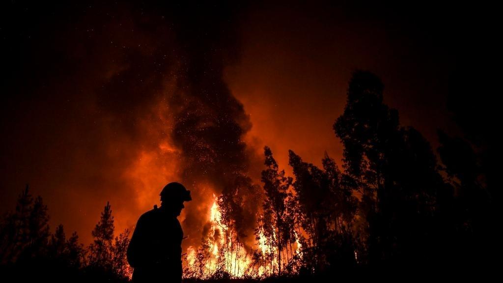 portugal_fire_afp_000_1iz1aj.jpg