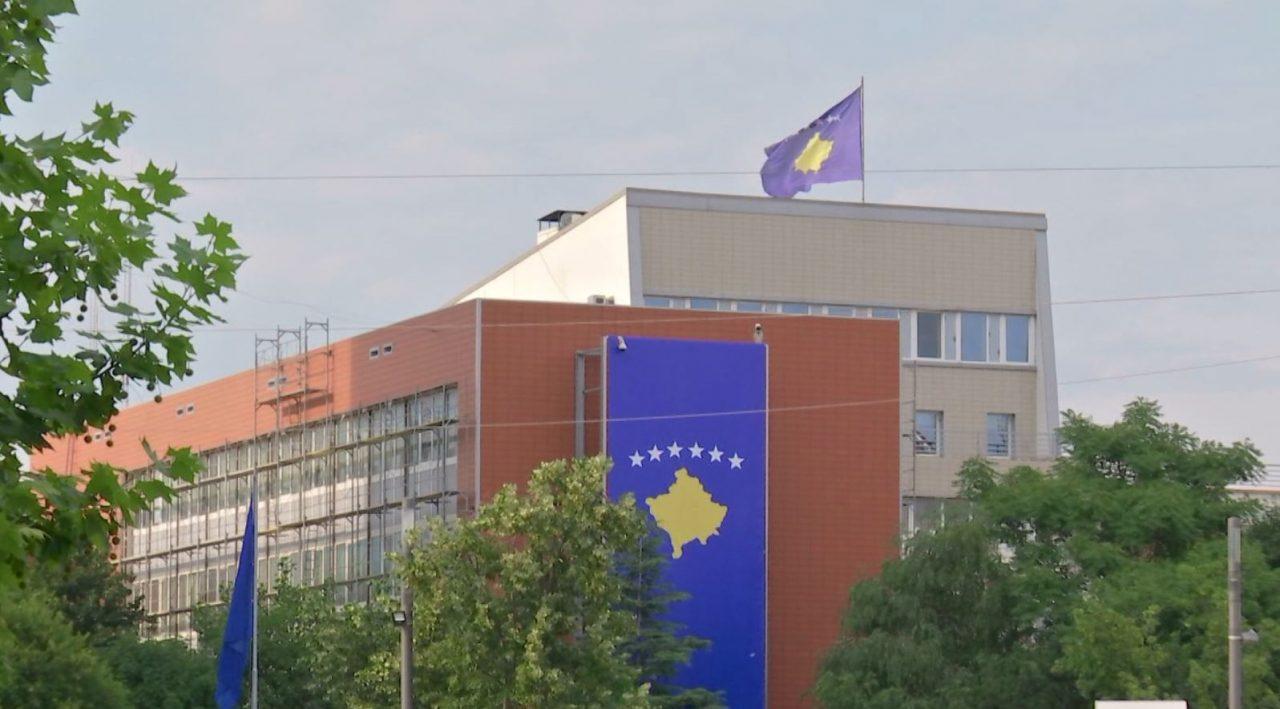 qytetaret-kosova-reagime-1280x709.jpg