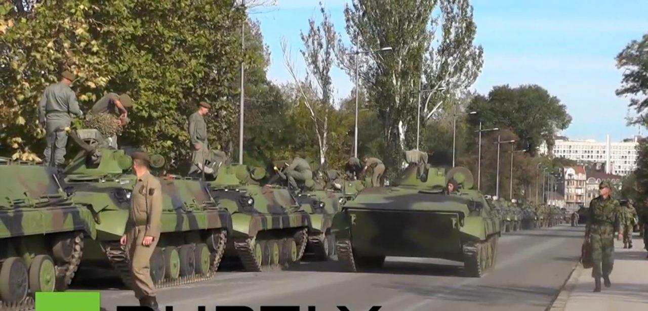 rumani-tanke-1280x615.jpg