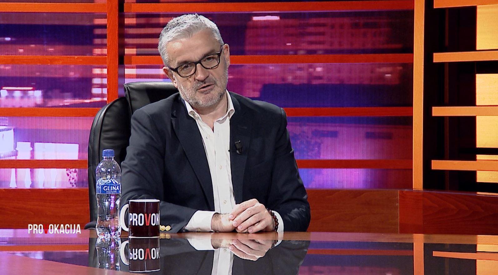 Propozimet e Metës, anëtari i PD-së: Nuk janë në interes të shqiptarëve