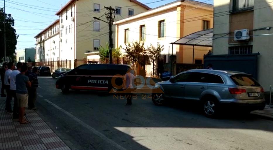 Drogë drejt Malit të Zi, jepen masat për 5 të arrestuarit