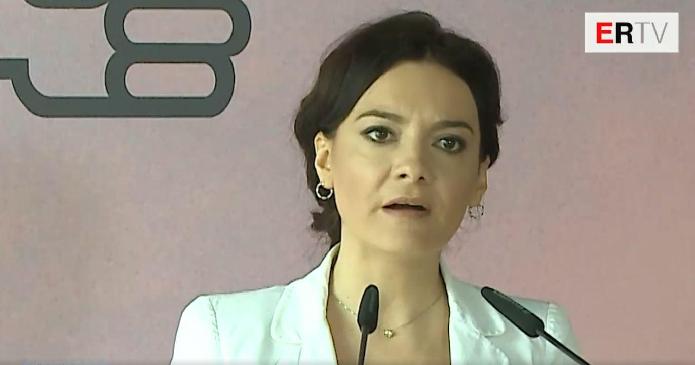 PS: Alibia për parregullsi në zgjedhje mori goditje përfundimtare