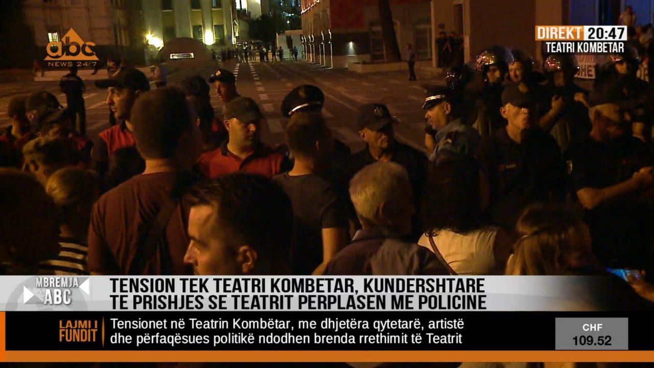 teatri-kombetar-1280x720.jpg